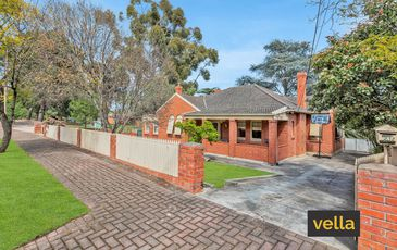 21 Hallett Road, Erindale