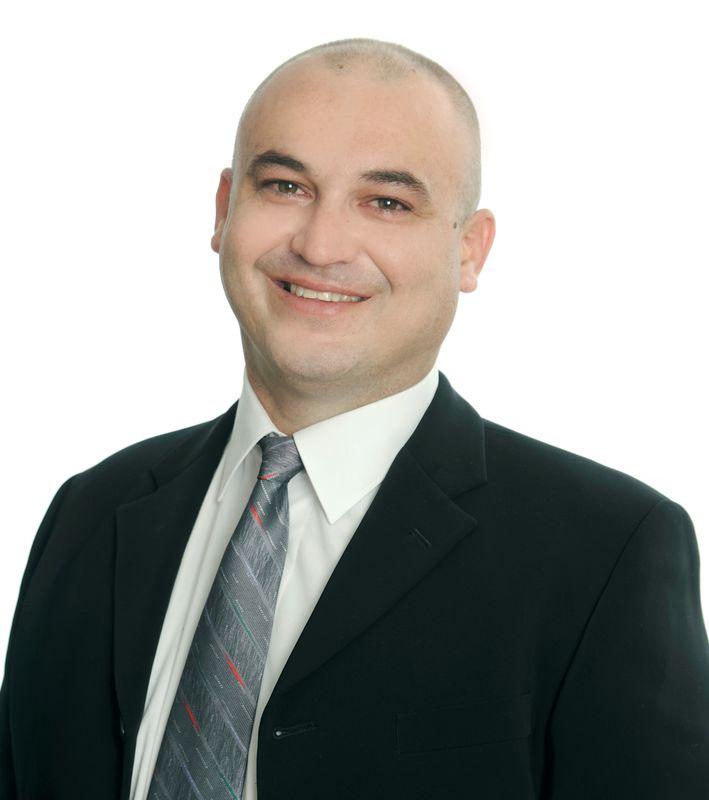 Peter Trifunoski