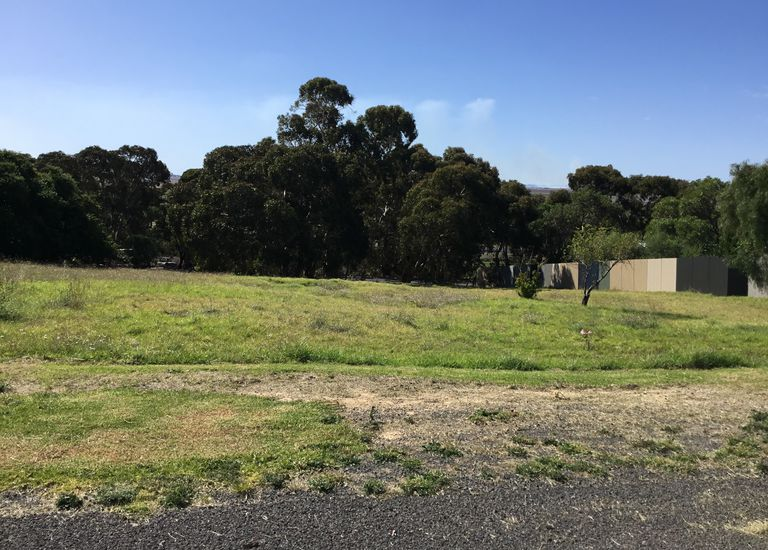 Lot 44,45,83,  North East Terrace and Nilsson Streets, Rendelsham