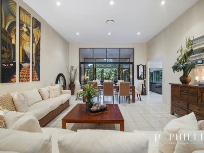 38 River Cove Place, Helensvale
