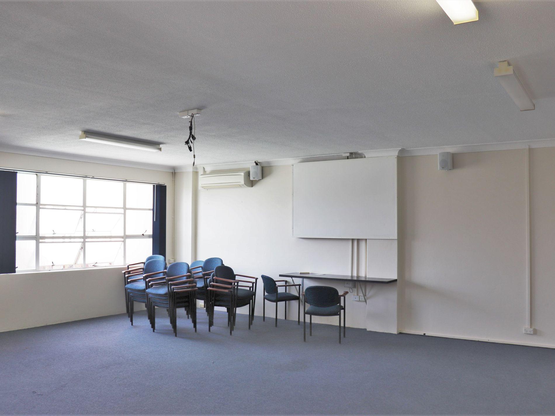 Suite 3 / 241 Margaret Street, Toowoomba City