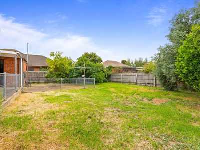 54 Wedge Street, Werribee