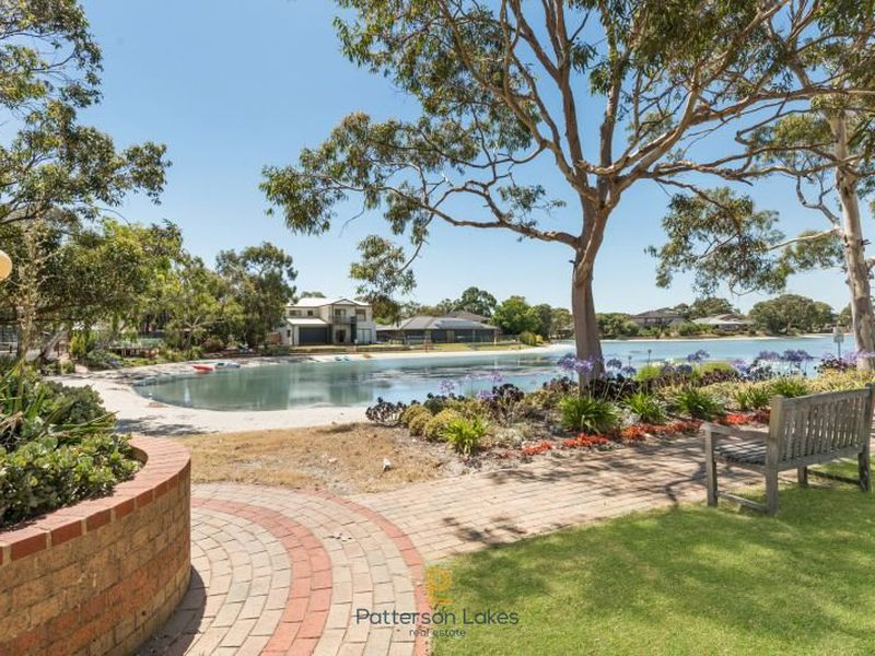 8 / 59-73 Gladesville Boulevard, Patterson Lakes