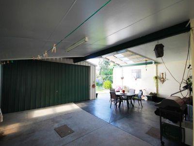 27 Garnet Avenue, Wangaratta