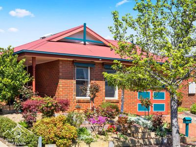 9 Buvelot Court, Chirnside Park