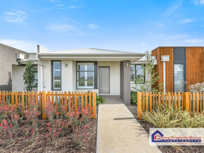 11 Trendale Lane, Clyde