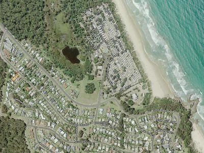 56 Culgoa Crescent, Pambula Beach