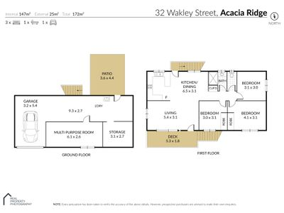 32 Wakley Street, Acacia Ridge