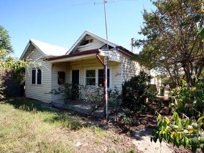 26 Hamilton Crescent, Wangaratta