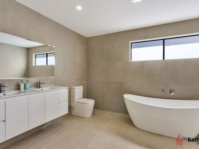 85 Perfection Ave, Stanhope Gardens