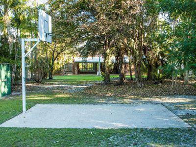 127 Bayliss Road, Heritage Park