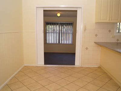 7 Rimes Court, Shepparton