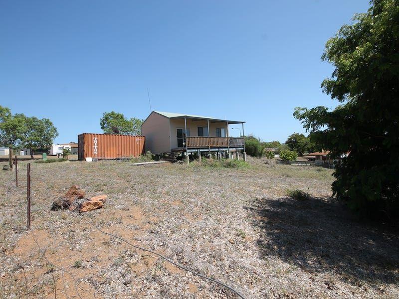 1 Eucalyptus Court, Greenvale
