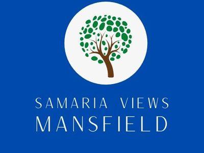 Lot 101, Samaria Views, Mansfield