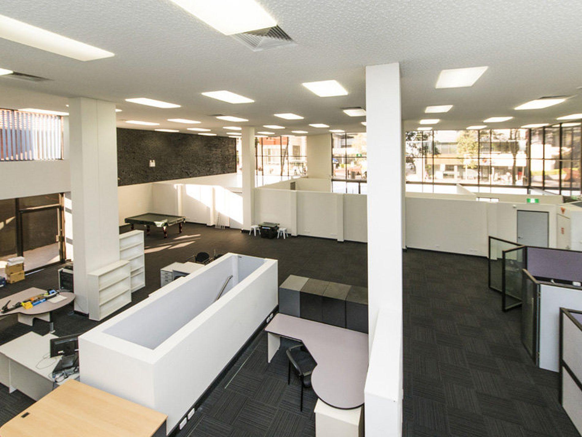 246 Adelaide Terrace, Perth