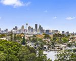 601 / 8 Gertrude Street, Wolli Creek