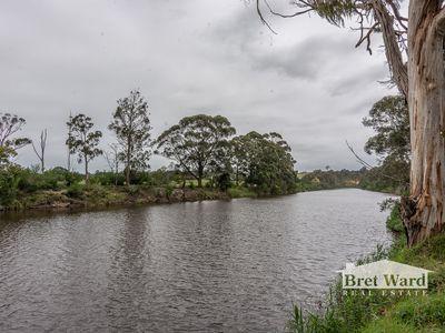 285 Tambo Upper Road, Swan Reach