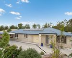 17-19 Red Ash Court, Jimboomba