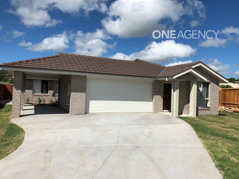 10A Leaders Way, Wauchope