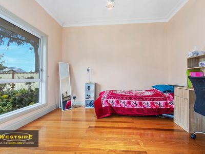 1 / 23 Pennell Avenue, St Albans
