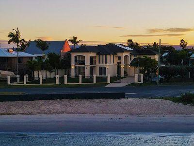 16 Constance Esplanade, Runaway Bay