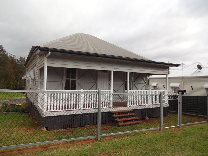 15 Aspect Street, North Toowoomba