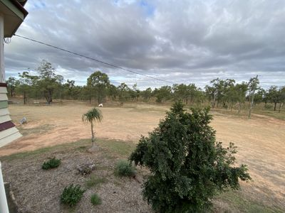 12656 Peak Downs Highway, Moranbah