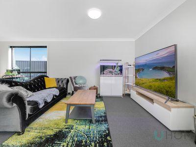 33 Mulumulung Street, Austral