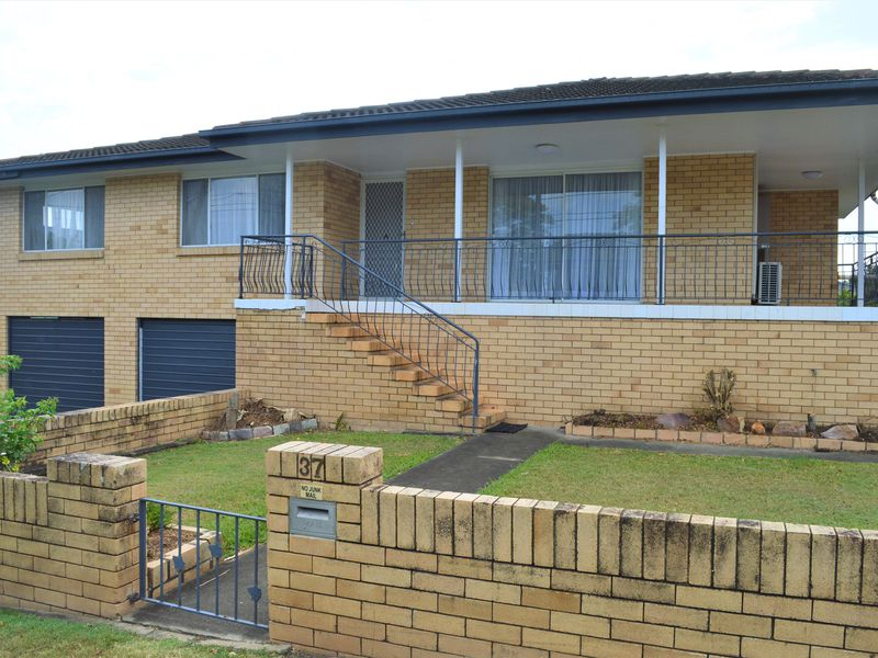 37 Cresthaven Drive, Mansfield