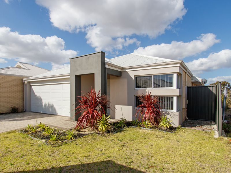 12 Indee Way, Harrisdale