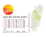 Lot 28 Redbank Rise, Seymour