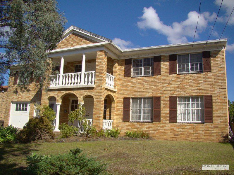 125 Koola Avenue, East Killara