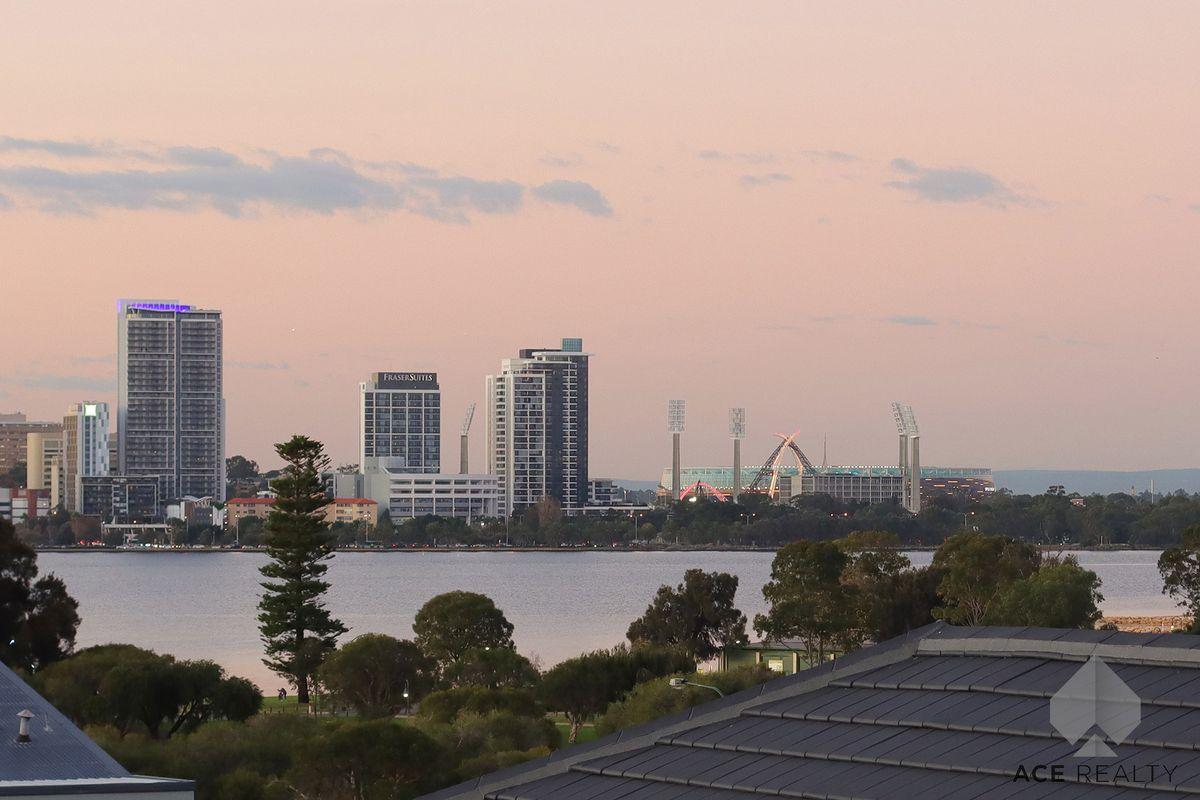 South Perth