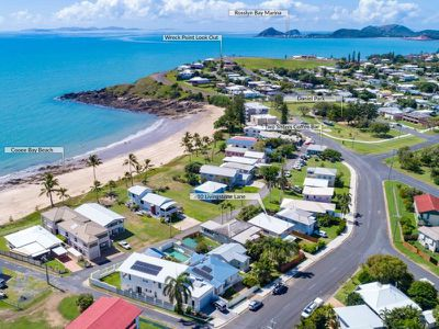 10 Livingstone Lane, Cooee Bay