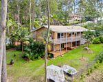 20 Eucalyptus Drive, Dalmeny