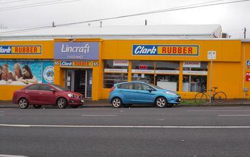 1 / 63-73 Mair Street East, Ballarat