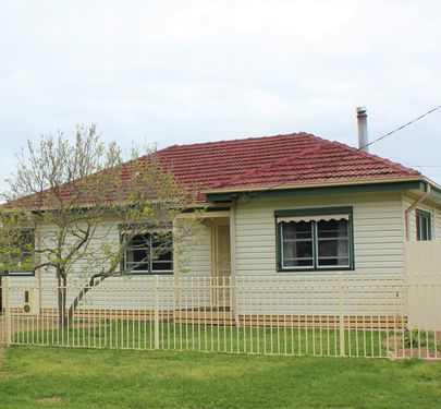 393 High St, Nagambie