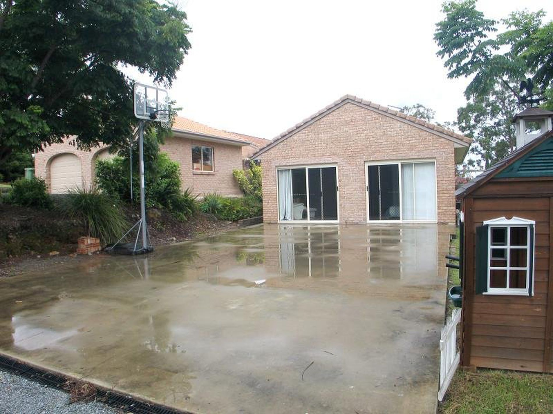 174 San Fernando Drive, Worongary