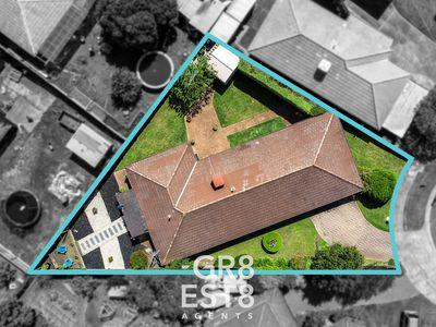 15 Lawson Close, Cranbourne