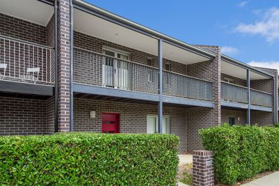 3 Boulevard Place, Tamworth