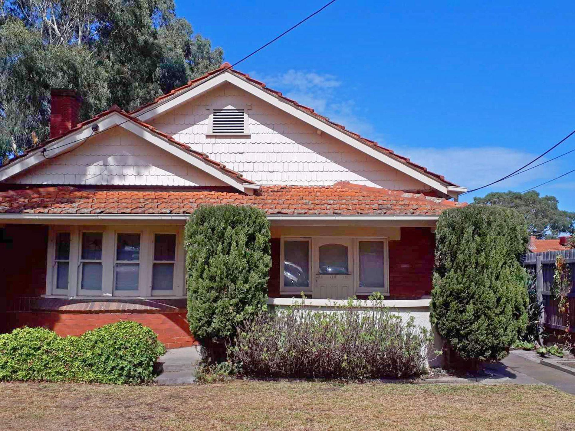 5 Boundary Road, Coburg North