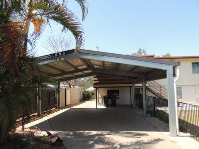1 Archer Drive, Moranbah