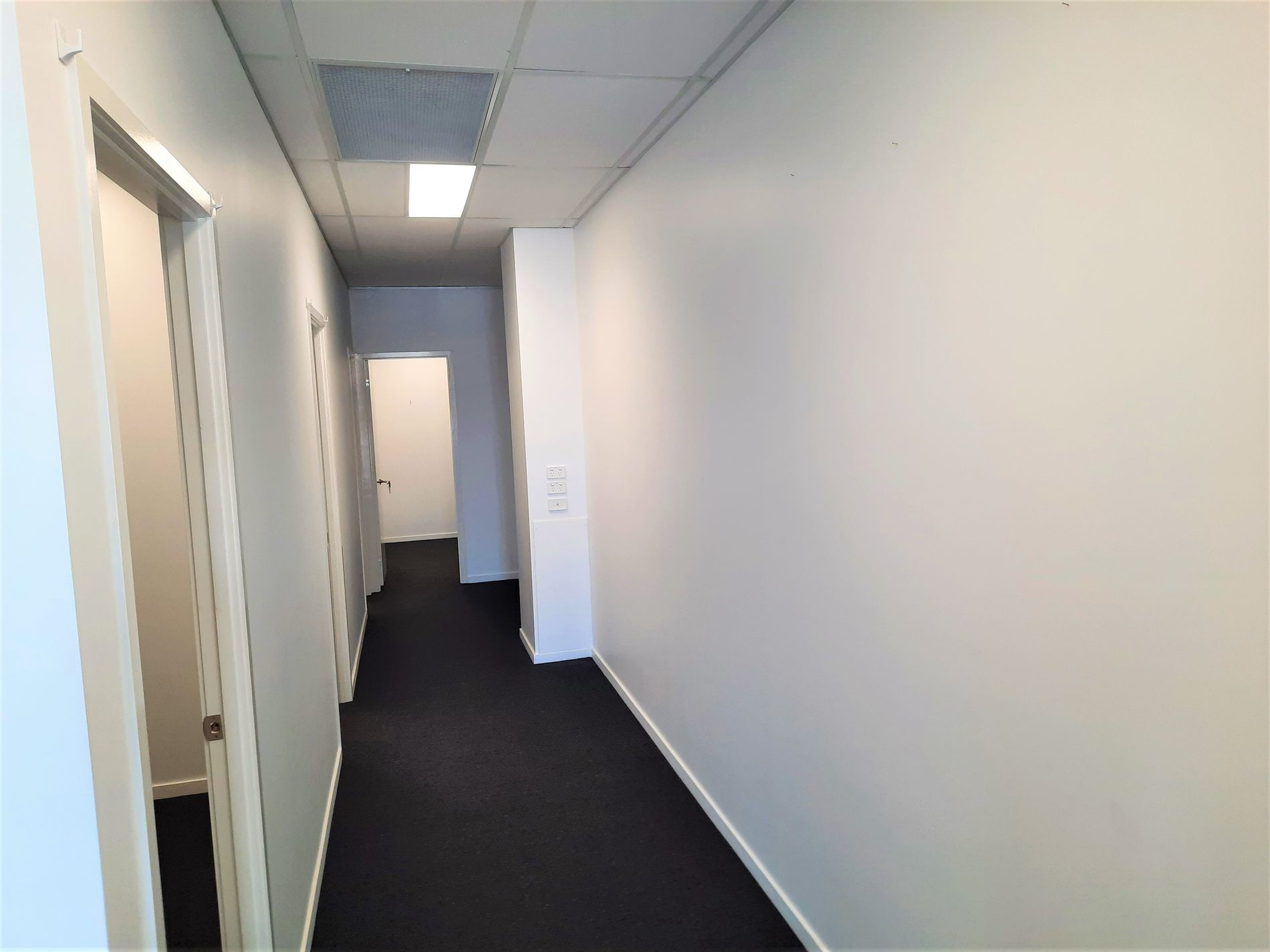 6A & 6B 75 Redcliffe Parade , Redcliffe