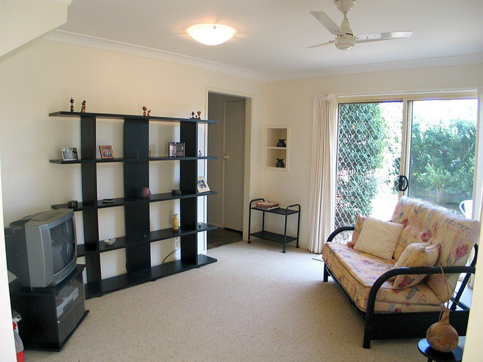 10 Quartz Pl, Carrara