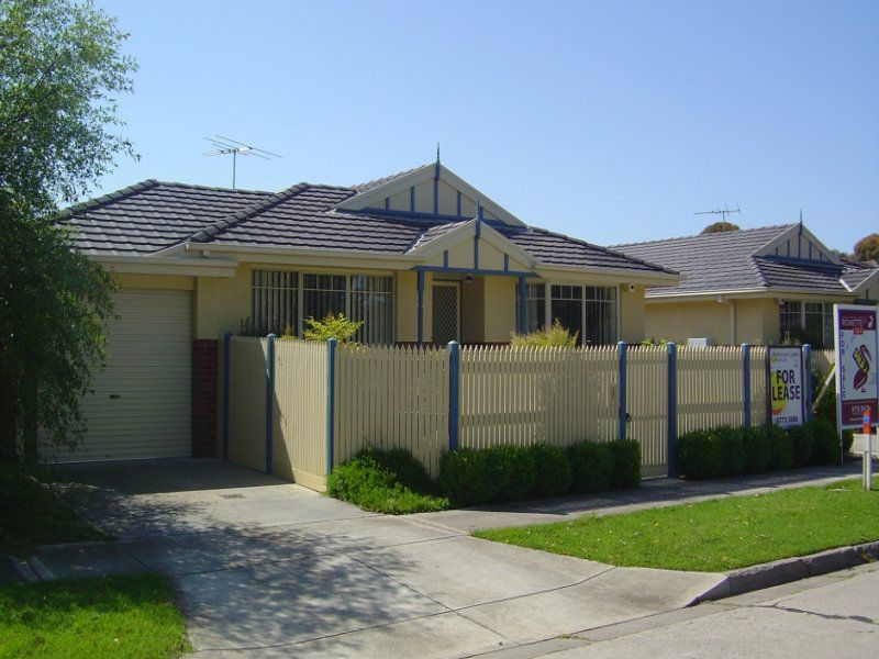 1 / 21-23 Canberra Street, Patterson Lakes