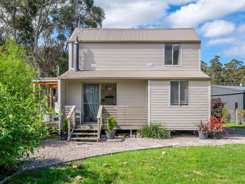 7 Challis Crescent, Deep Bay