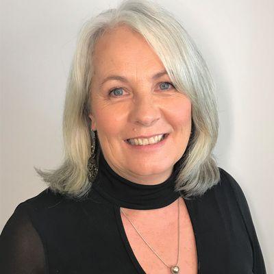 Louise Carmichael