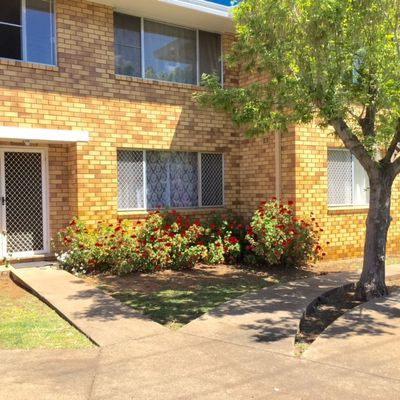 3 / 12-14 MACQUARIE STREET, Tamworth