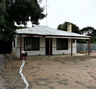 11 Moore Street, Tocumwal
