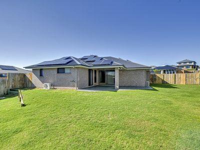 10 Kelvin Court, Flagstone
